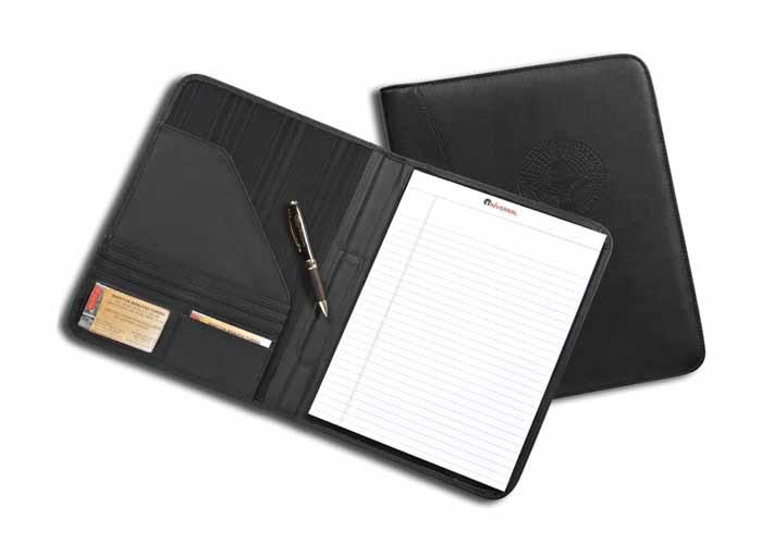 1011 - Boardroom Folder
