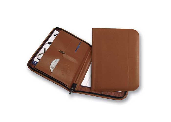 1024 - Executive Underarm Case