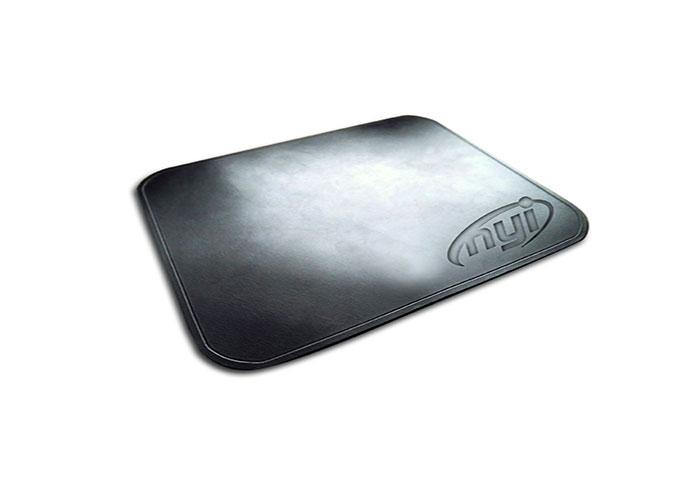 2510 - Rectangular Mouse Pad
