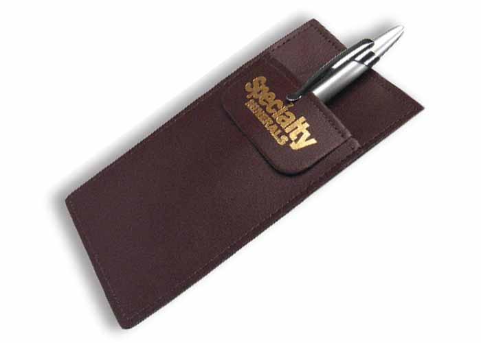3520 - Pocket Protector