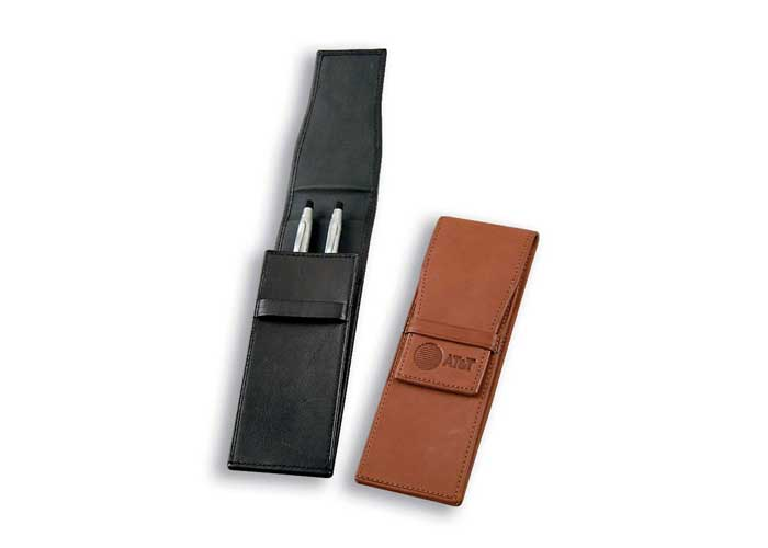 4514 - Richmond Dual Pen Case