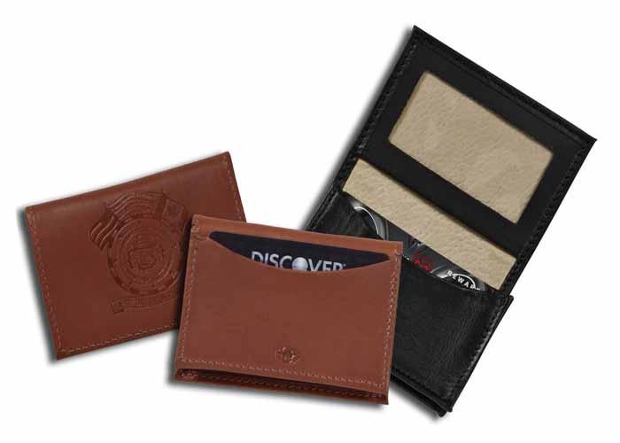 5067 - President's Card Case