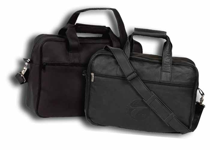 6044 - Computer Bag