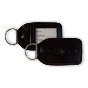 6541 - Springbok Security Tag Key Fob