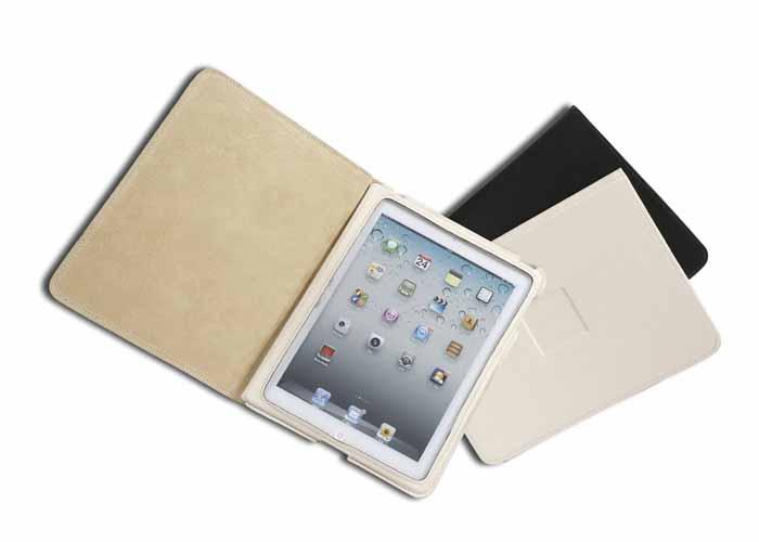 8602 - Apple iPad® Cover