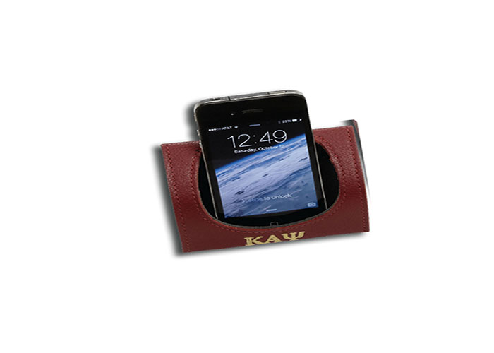 8603 - Phone Holder