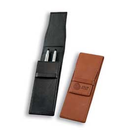 Richmond Dual Pen Case