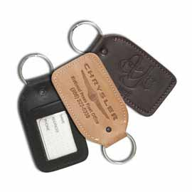 Security Key Ring