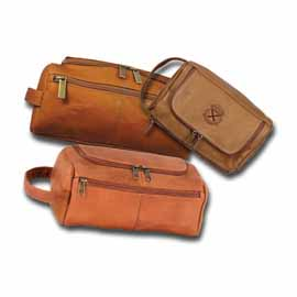 Dopp/Toiletry Bag