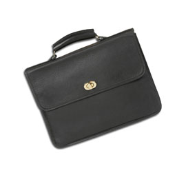 The Winston Attaché Case