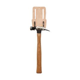 Hammer Holder